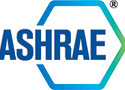 ASHRAE Student Chapter March Event Fri, Mar 24, 12:30 PM